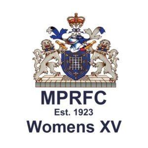 Met Police RFC Womens XV