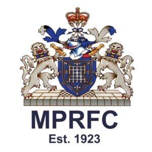 Met Police RFC