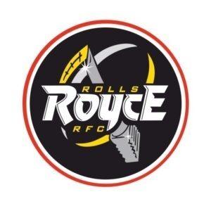 Rolls Royce RFC