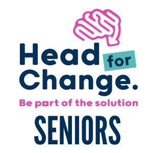 Head for Change Seniors