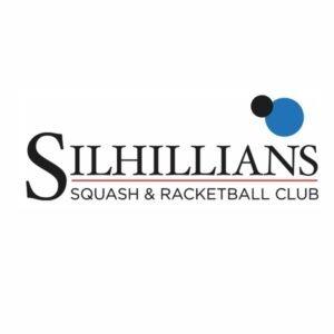 Silhillians Squash Club