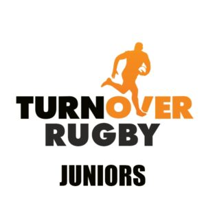 Turnover Rugby Juniors