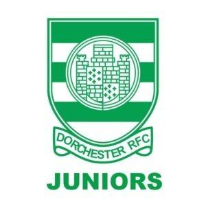Dorchester RFC Juniors