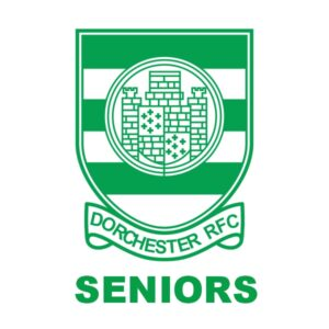 Dorchester RFC Seniors