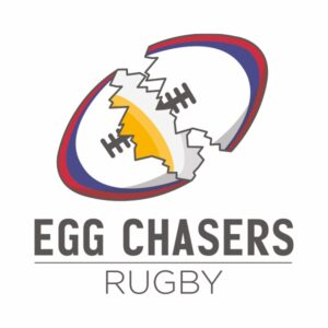 Egg Chasers Rugby