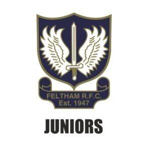 Feltham RFC Juniors
