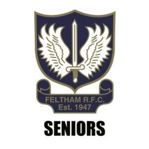 Feltham RFC Seniors