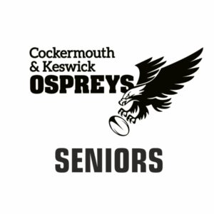 Cockermouth & Keswick Ospreys Seniors