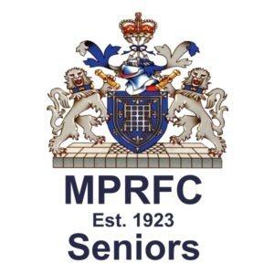 Met Police RFC Seniors