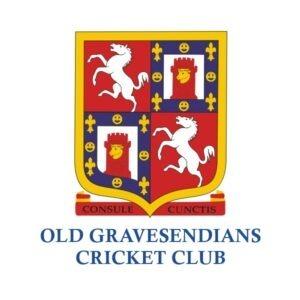 Old Gravesendians Cricket Club