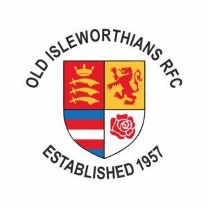 Old Isleworthians RFC