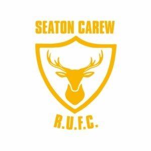Seaton Carew RUFC
