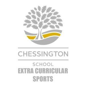 Chessington School Extra Curricular Sports