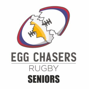 Egg Chasers Rugby Seniors