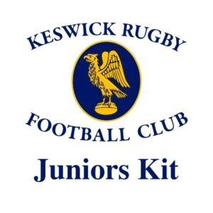 Keswick RFC Juniors