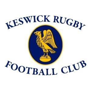 Keswick RFC