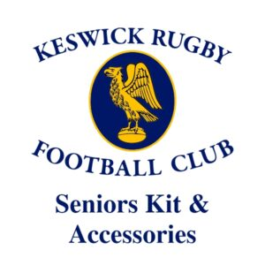 Keswick RFC Seniors