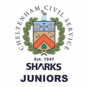 Cheltenham Civil Service RFC Juniors