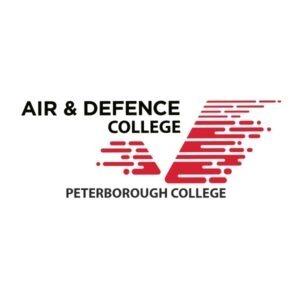 Peterborough College