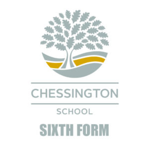 Chessington School Sixth Form
