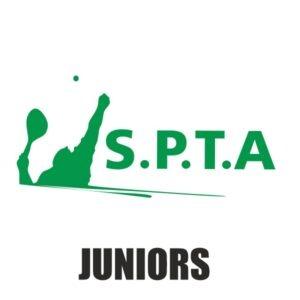 Set Point Tennis Juniors