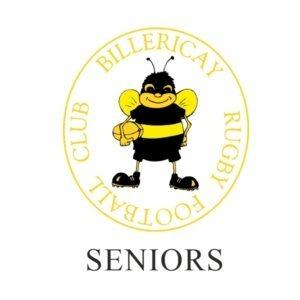 Billericay RFC Seniors