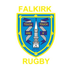 Falkirk Rugby