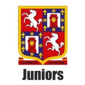 Old Gravesendians RFC Juniors