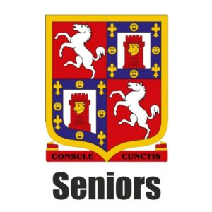 Old Gravesendians RFC Seniors