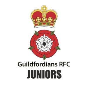 Guildfordians RFC Juniors