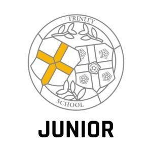 Trinity School Juniors