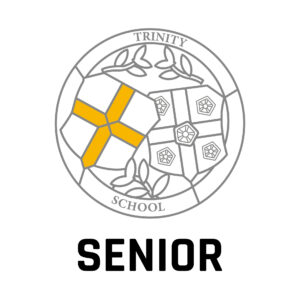 Trinity School Seniors