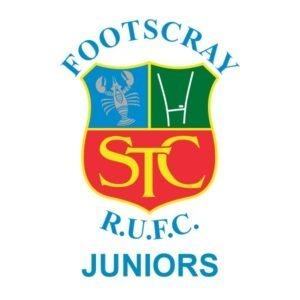 footscray RUFC Juniors