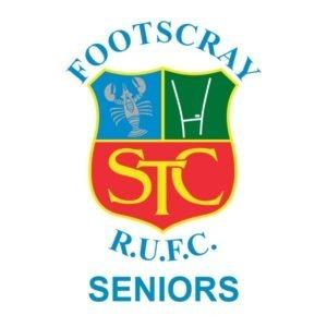 Footscray RUFC Seniors