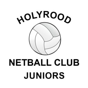Holyrood Netball Juniors