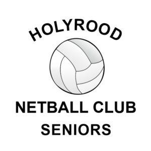 Holyrood Netball Seniors