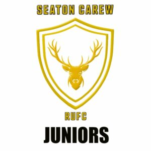 Seaton Carew RUFC Juniors