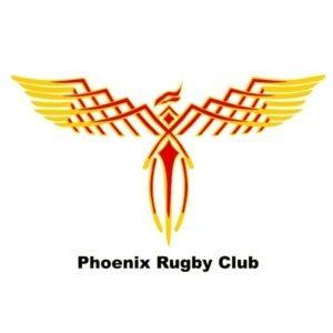 Phoenix Rugby Club
