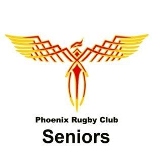 Phoenix Rugby Club Seniors