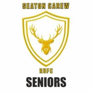 Seaton Carew RUFC Seniors