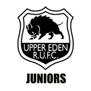 Upper Eden RUFC Juniors
