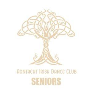 Aontacht Academy Seniors