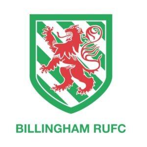 Billingham RUFC