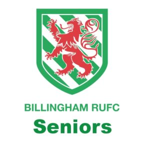 Billingham RUFC Seniors