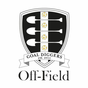 Goal Diggers FC Off-Field