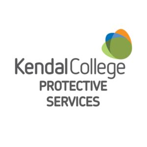 Kendal College Protective Services