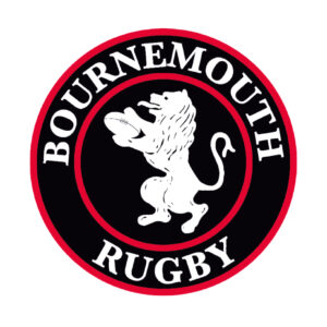 Bournemouth Rugby Lion Cubs