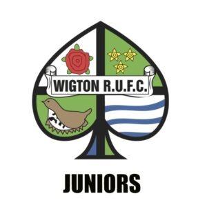 Wigton RUFC Aces Juniors