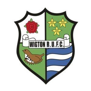 Wigton RUFC